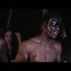 PESOS – Monty, Shelow Shaq, Juugmanent, 4kay Rap Dominicano