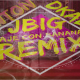 Baje Con Banana(Remix) – Newton Ft Dkalle x Jbig (prod Tony Beats)