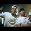 Natanael Bou ft. Mandrake – DEJEN SU DRAMA (Video Oficial 4K …