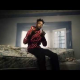 21 Savage & Metro Boomin – X ft Future (Official Music Video) Trapmusic