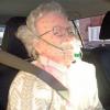"""La Policía confunde una anciana """"muerta por congelación"""" con un maniquí en EE.UU."""