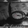 Cero 3 x Papopro – Mi Momento (prod.SiStudio) nacio pegao tu tiene que darle oido!!