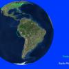El mapa interactivo que ofrece música de cualquier parte del mundo a un solo clic