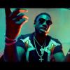 Gucci Mane – Nonchalant (JOJO-ENT Exclusive – Official Music Video)