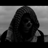 Papopro – Quieren Sonido ft Cero 3 (Video Official) Nuevo trap