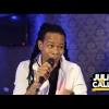 Video entrevista Kapa On El Amo en cura en Julio En La Calle