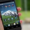 El espionaje se desata: Cada vez más aplicaciones de Android incluyen rastreadores pueden oir lo que hablas