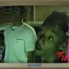 A$AP Rocky x Lil Uzi Vert Freestyle (Prod. By Metro Boomin) [AWGE DVD]