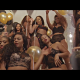 Gucci Mane – Met Gala feat. Offset [Official Music Video] Trapmusic
