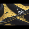Post Malone feat. 21 Savage – rockstar official Audio