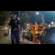 JOJO-ENT PRESENTA VIDEO OFFICIAL CERO 3 YO NOSE FREESTYLE