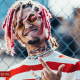 """Lil Pump """"i Shyne"""" (Prod. by Carnage) (Official Audio) Trapmusic"""