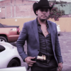 Asesinan al 'príncipe del corrido' que le compuso canciones al capo mexicano 'El Ojos'