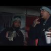 Lito Kirino ft El Fother – Quien Eh Que Tiene Lo Kilo [Official Video] Dominican Trap music