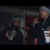 Lito Kirino ft El Fother – Quien Eh Que Tiene Lo Kilo [Official Video] Dominican Trap music