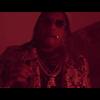 """Tali Goya – """"Cerbero"""" (Round #1) Video Trap Dominicano From New york"""