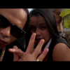 Beethoven Villaman – Trinitarios (Official Video) (PROD by JhonNeon DPL