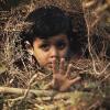 Esta foto viral de un bebé 'enjaulado' por el servicio de inmigración de EE.UU. no es lo que parece