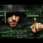 Como Hackear una computadora Hackéame si puedes Documental Español HD