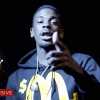 "Jimmy Wopo ""Lil Heavy"" (Official Music Video) ""Lastima que murio este trapero"""
