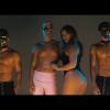 Kevin Fret – Soy Asi (official video) EL primer Trapero GAY