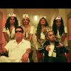 "Lil Pump – ""Drug Addicts"" (Official Music Video) MI FAVORITO DE LA NOCHE adiptos ala drogas"