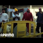 Lito Kirino x Kra Martinez – Soy De La Calle [Official Video] Trap Dominicano