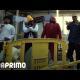 Lito Kirino x Kra Martinez – Soy De La Calle [Official Video] Trap Dominicano