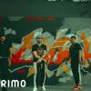 Lito Kirino x Messiah x Arham – Odee (Spanish Remix) [Official Video] Trampa music