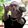 """Slim Jesus """"Red Bottoms""""  (Official Music Video) Trap Music"""