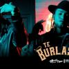 "Te Burlaste – Mozart La Para, Secreto ""El Famoso Biberon"" (Video Oficial) Trap Dominicano"