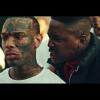 """YG – Handgun ft. A$AP Rocky """"porfin la costa este se actualiso en el FLOW de trap"""