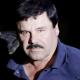 'El Chapo' Guzmán contrata al abogado que logró excarcelar a un afamado mafioso neoyorquino