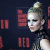 Condenan a prisión al 'hacker' que filtró fotos íntimas de Jennifer Lawrence y otras estrellas