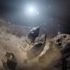 """NASA: Asteroide """"potencialmente peligroso"""" se acercará a la Tierra este 29 de agosto"""