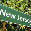 La marihuana sera legal en el estado de Nueva Jersey para uso Personal
