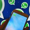 ¿Guarda sus chats en Google Drive? WhatsApp advierte de que no están del todo protegidos
