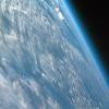 Agujero enorme: Hallan una misteriosa anomalía en la atmósfera terrestre
