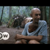 Canción de la selva | DW Documental INTERASANTE WOW