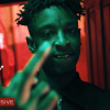 "Casino Feat. 21 Savage ""Deal"" (TRAPMUSIC- Official Music Video)"