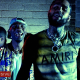 """Dave East Feat. BlocBoy JB """"No Stylist"""" (Official Music Video) Trapmusic UP"""