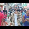 El Yman – 100 Gramos (Video Oficial) Trap Dominicano donde comenso en trap en espanol