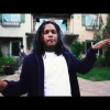"Fredo Santana – Been Savage ""(Official video) R.I.P (Fredo santana) Me encanta este ""Trap"