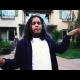 "Fredo Santana – Been Savage ""(Official video) R.I.P (Fredo santana) Me encanta este ""Trap"