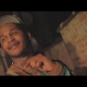 Fredo Santana: Who R You (Music Video) Throwback (R.I..P) Fredo Santana #trampamusic