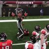 FUERTE VIDEO: Momento exacto del tiroteo en un torneo de videojuegos en EE.UU.
