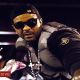 "K$upreme Feat. Jim Jones ""Dip Flex"" ( Official Music Video) Trapmusic"