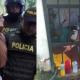La Madame': una mujer que  conseguia mujeres sus clientes incluyen a políticos, narcos y 'socialités' de Colombia