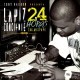 Lapiz Conciente – 24 Horas The Mixtape [Album Completo] Escuchando Rap local criollo saliendome delo comun