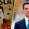 No Creeras lo que Peña Nieto Acaba De Hacer por El Chapo Guzman